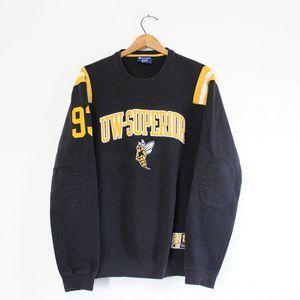 University of Wisconsin Superior Sweatshirt